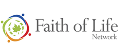 Faith of Life Network